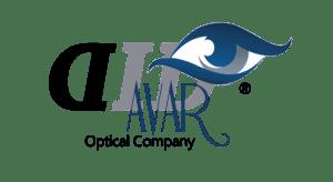 دیدآور | خرید لنز رنگی اورجینال [قیمت ارزان] | نماینده رسمی لنزهای رنگی